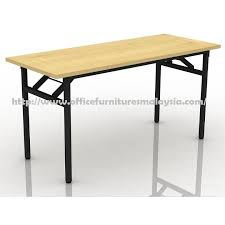 6ft Banquet Table by 6ft Office Folding Banquet Table Office Home Furniture Company