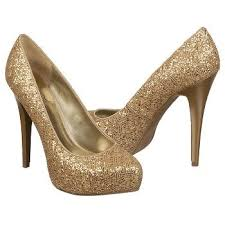 wedding shoes dsw can t afford it get it kate spate inspired glitter heels for