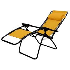 Gravity Chair Home Depot Recliner Lawn Chair 93 Splendid Full Size Of Furniture Chocolate
