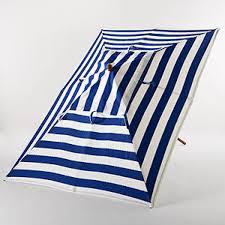 best 25 rectangular patio umbrella ideas on pinterest outdoor