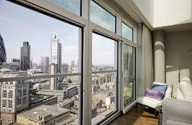 penthouse london e1 location apartment shootfactory