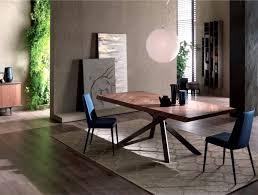 contemporary dining room set 60 modern dining room design ideas