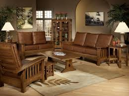broyhill living room chairs modern formal living room furniture traditional living room