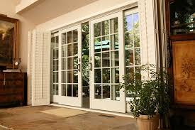 Exterior Pocket Door Choosing Exterior Pocket Doors Door Stair Design