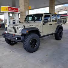aev jeep wrangler unlimited aev 2 5