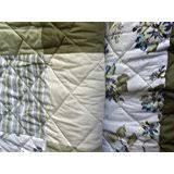 Room Essentials Comforter Set Amazon Com Room Essentials Comforter Sets Comforters U0026 Sets