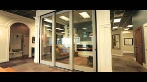Bmc Design Center Salt Lake City Youtube