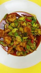 thai küche ayutthaya original thai kuche picture of ayutthaya original
