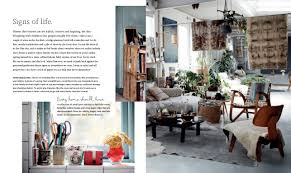 home designer interiors amazon life unstyled how to embrace imperfection and create a home you