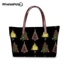 discount tree shops 2017 tree shops on sale at dhgate