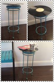 Refurbished End Tables by 20 Best My Lil U0027 Beauties Images On Pinterest Project Ideas