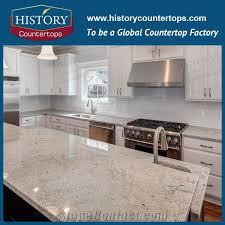 river kitchen island river white granite kitchen island bench tops worktops with