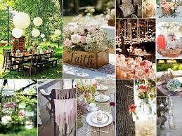 mariage boheme chic decoration mariage bobo chic meilleure source d inspiration sur