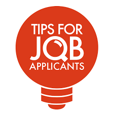 Submit Resume For Jobs by 4 Tips To Submitting Your Resume Online Newton Software