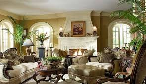 tuscan living rooms tuscan living room decor home design plan