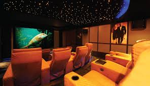 Cineak Seating Prices by Cinema Electric Reclining Seats Home Theatre Ideas Moziszoba