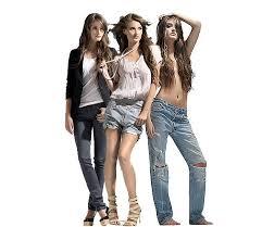designer clothing womens designer clothing brand clothing