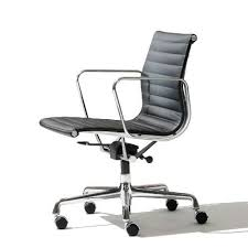 Alu Chair Design Ideas Glamorous 20 Eames Management Chair Design Inspiration Of Eames