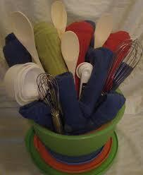 diy gift basket tutorial personallyandreacom 3 piece covered