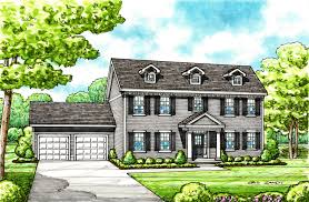 Custom Floor Plans For Homes by Happe Homes Floor Plans For Custom Built Homes