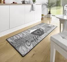 kitchen carpet ideas floor inspiring kitchen carpet ideas carpet for kitchen floor