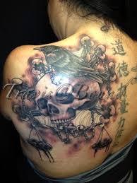 bound by design denver tattoo artists u0026 shops