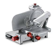 table top meat slicer sure porofessional heavy duty meat slicer food slicing machine