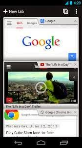 chrome android apk chrome apk android free link all new
