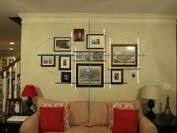 winsome wall collage frames target gallery wall inspiration and
