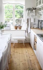 Wood Floor Kitchen by 3339 Best Wood Floors Images On Pinterest Home Architecture And