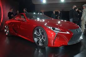 lexus lf lc production date 100 reviews lexus concept coupe on margojoyo com