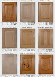 what wood is best for cabinet doors kitchen area cabinet doors come into play whether you are