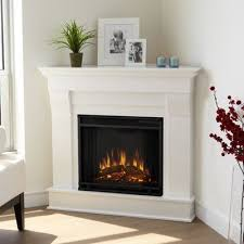 Electric Fireplaces Amazon by Magnificent Ideas Corner Electric Fireplace Amazon Com Real Flame