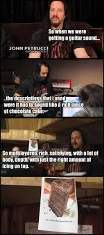 image result for meme dream theater most funny world best vines