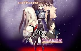anime action romance top 10 anime you need to watch right now 2015