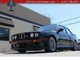 Bmw M3 1990 - 1990 bmw m3 sport evolution iii