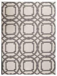 64 best design carpet inspiration images on pinterest area