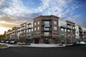 2700 capitol park apartment in tuscaloosa al