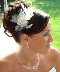 wedding hairstyle up do popular long hairstyle idea