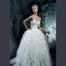 ysa makino bridal gowns dimitra u0027s bridaldimitra u0027s bridal couture