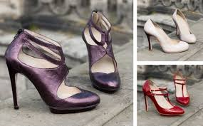 Comfortable High Heels These Are The Most Comfortable Heels You U0027ll Ever Own Brit Co