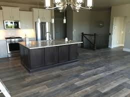 Laminate For Basement by Best 25 Laminate Flooring In Kitchen Ideas Only On Pinterest