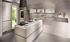 cuisine conforama 3d ok cuisine conforama ou but nanterre 7966 cuisine conforama