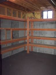 16 best crawl space images on pinterest crawl spaces basement