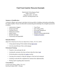 resume sample for cook simple resume template download resume format download pdf examples of resumes resume template cook objective templates quick resume template
