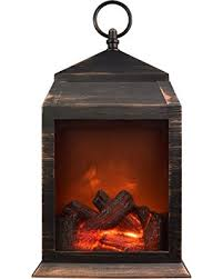 battery powered hanging l check out these bargains on northpoint north point fireplace 6 super