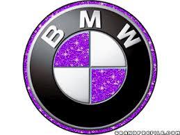 bmw car logo car logo sticker for ios android giphy