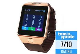 8 cheap smartwatches under 60 ranked from best to worst