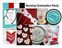 graduation party supplies daily party dish