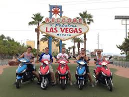rental las vegas motor scooters for rent las vegas scooter rental las vegas